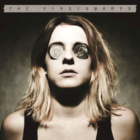 The Virginmarys - Motherless Land