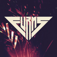 Furns - Don't Tell Me No