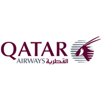Marco Iodice - Qatar Airways Onboard Music