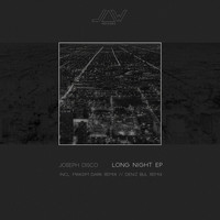 Joseph Disco - Long Night