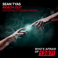 SEAN TYAS - Reach Out