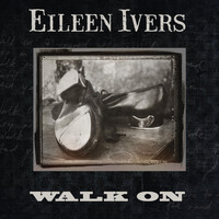 Eileen Ivers - Walk On