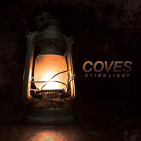 Coves - Dying Light