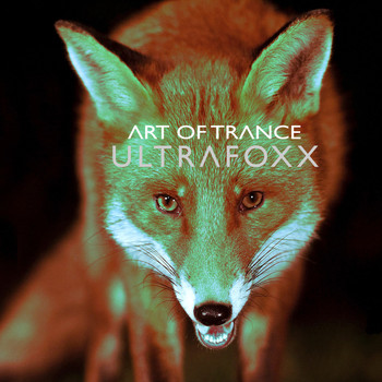 Art of Trance - Ultrafoxx