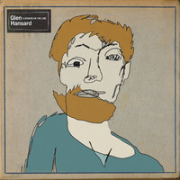 Glen Hansard - A Season On The Line