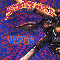 Monster Magnet - Superjudge (Deluxe [Explicit])