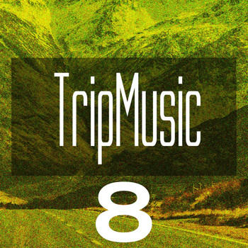 Various Artists - Tripmusic 8