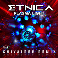 Etnica - Plasma Light