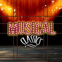 Original Cast - Musical Classics