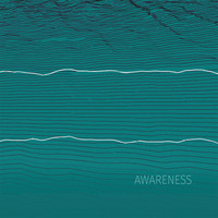 Palle Mikkelborg - Awareness