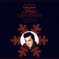 Mario Lanza - Lanza Sings Christmas Carols