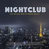 Nightclub, Vol. 93 (The Golden Era of Bebop Music) by Various Artists