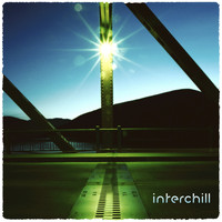 Various Artists - Interchill