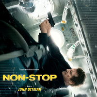 John Ottman - Non-Stop (Original Motion Picture Soundtrack [Explicit])