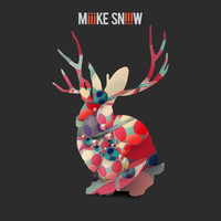 Miike Snow - The Heart of Me