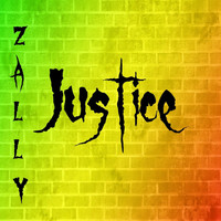Zally - Justice
