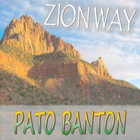 Pato Banton - Zion Way