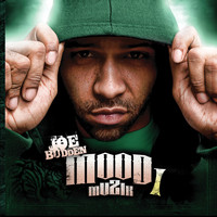 Joe Budden - Mood Muzik Vol. 1 (Explicit)