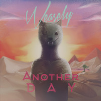 Weasely - Another Day (Original Mix)