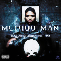 Method Man - Tical 2000: Judgement Day (Explicit)