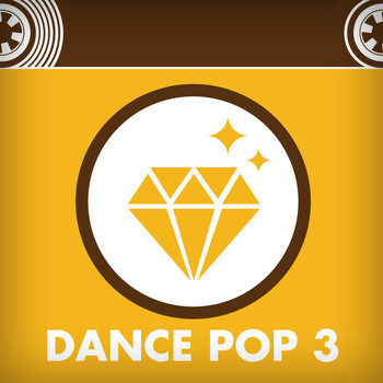 Lee Richardson - Dance Pop 3