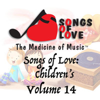 Smith - Songs of Love: Childrens, Vol. 14