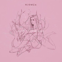 Njomza - Move to Your Beat (feat. Njomza)