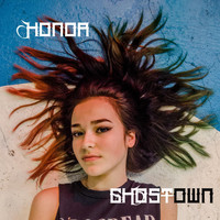 HONOR - Ghostown