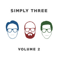 Simply Three - Counting Stars