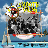 Menace - Smooth Sailing