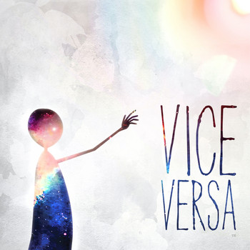 Vice Versa - Open Your Eyes