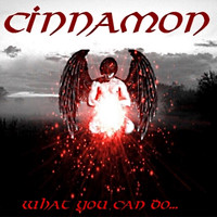 Cinnamon - What You Can Do...