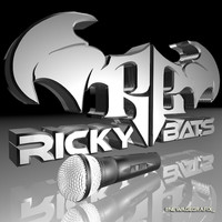 Ricky Bats - Guns for All (Freestyle)