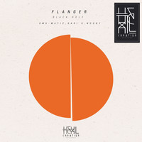 Flanger - Black Hole