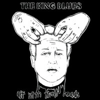 The King Blues - Off With Their Heads