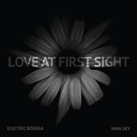 Nina Sky - Love at First Sight (feat. Nina Sky)