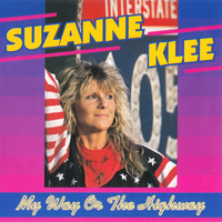 Suzanne Klee - My Way or the Highway