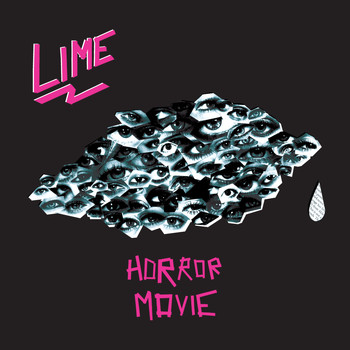 Lime - Horror Movie
