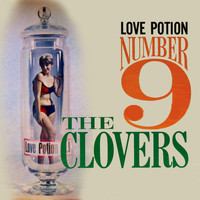 Clovers - Love Potion N° 9