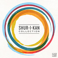 Shur-I-Kan - Shur-I-Kan Collection