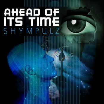 Shympulz - Ahead of Its Time