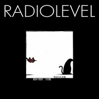 Radiolevel - Enter the Square