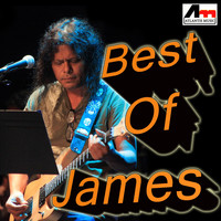 James - Best of James