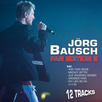 Jörg Bausch - Fan Edition 2