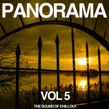 Various Artists - Panorama, Vol. 5 (The Sound of Chillout)