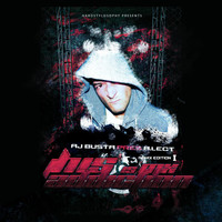 Aj Busta - This Is My Addiction (AJ Busta Presents A.LECT)