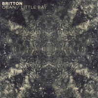 Britton - Oban / Little Bay