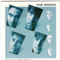 The Breed - Every Little Tear