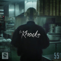 The Knocks - Love Me Like That (feat. Carly Rae Jepsen)
