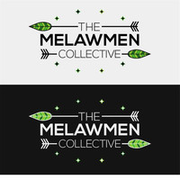 The Melawmen Collective - More Medicine